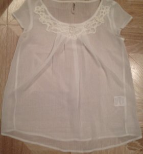 Блузка(футболка)