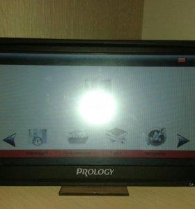 Навигатор Prology iMap-7300
