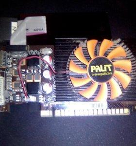 Palit GT620