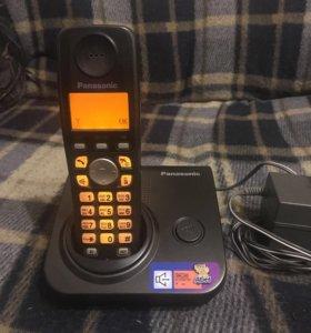 телефон паносоник