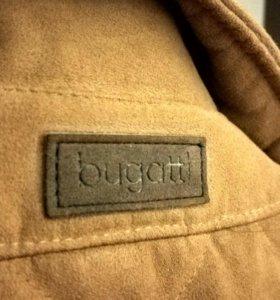 Мужская куртка Bugatti
