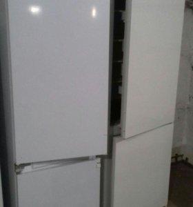 Холодильники в наличии