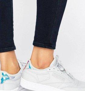 Новые кроссовки 👟