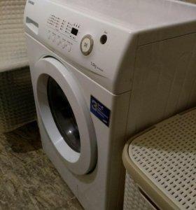 Ремонт стиральных машин, телевизоров, печей свч