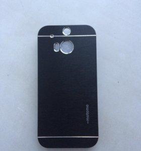 Чехол для мобильного телефона(новый)