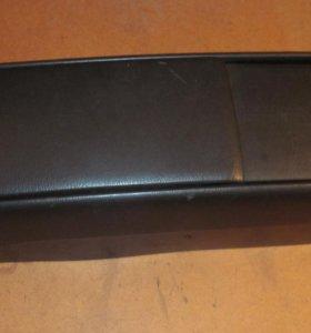 Бар для Mark II Chaser Cresta GX-JZX-90
