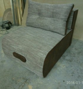Кресло кровать!