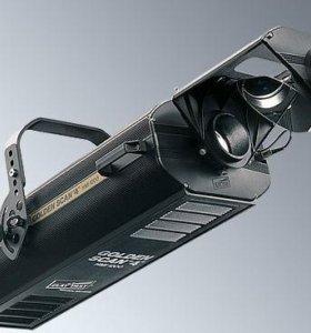 сканер ZUMAX 1200