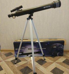 Телескоп Synta Protostar 50 AZ Telescope