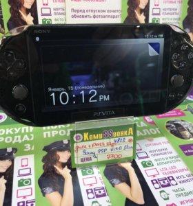 PSP Vita PCH-2006