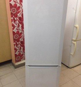 Холодильник Beko. Гарантия и доставка.