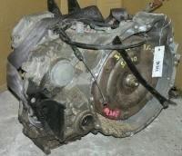 Продам коробку на двигатель 3s-fe