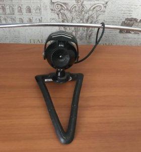 Веб- Камера