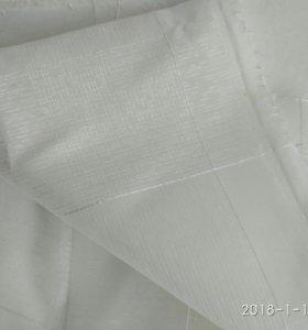 Ткань , остатки
