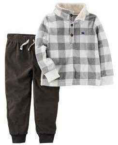 костюм для мальчика картерс