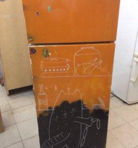 Холодильник Орск. Гарантия и доставка.