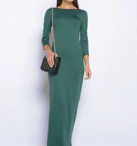 Платье  Colamdetta