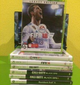Xbox 360E 4gb+hd 300gb