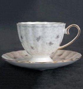 Чайная пара Freydis (Hatori)