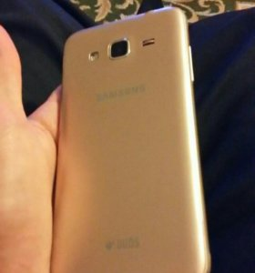 Продаю телефон! Samsung Galaxy j3