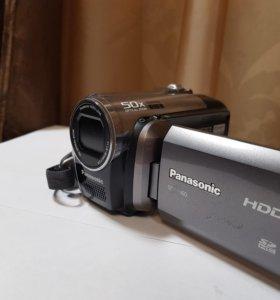 📽Отлиная Видеокамера Panasonic sDB-H60📽