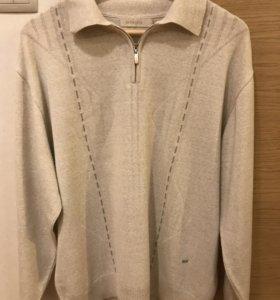 Джемпер, свитер, пуловер BOREN