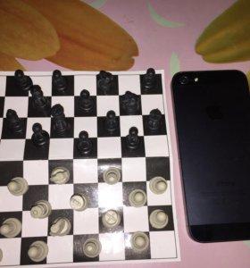 Мини Шашки , шахмат