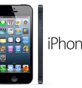 продам айфон 5 на 16gb