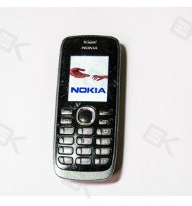 Сотовый телефон Nokia 112