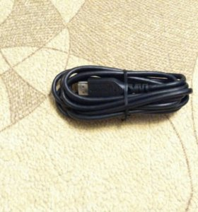 Провод HDMI - mini usb
