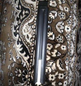 Батарея от металлоискателя