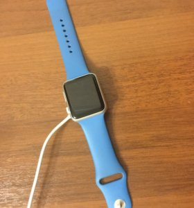 Apple Watch  Sport Series 7000 42mm