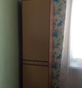 Мебель Шатура