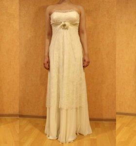 "Свадебное платье Le-Rina ""Тифани"""