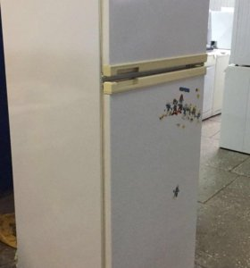 Холодильник Freezer