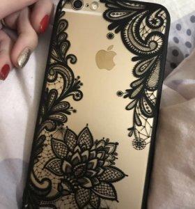 iPhone 6s+ 16