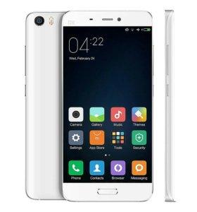 Продам Xiaomi mi5 64 гб.