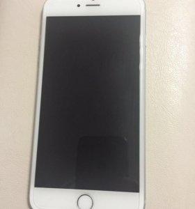 iPhone 6+ 64g