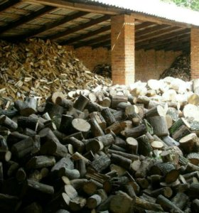 Продаю дрова акации,ясень!!!