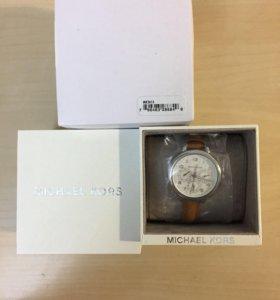 Часы MK (Michael kors)