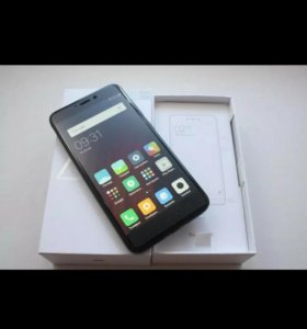 XiaomiRedmi 4X( 3/32)