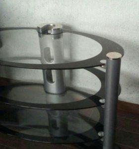 Стол либо тумба под ТВ