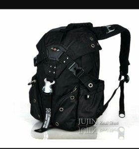 Швейцарский рюкзак SWISSGEAR 1623#