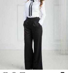 Пошив женской одежды на заказ