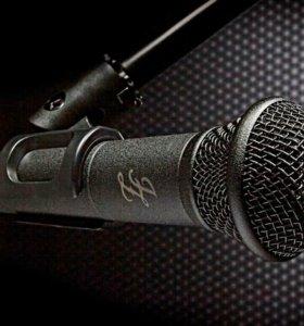 Аренда профессионалной звуковой аппаратуры