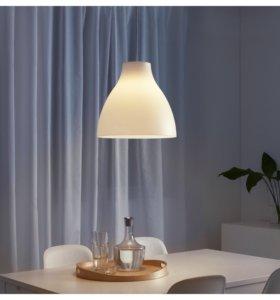 Светильник IKEA