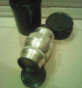 Юпитер-11 f4/135mm