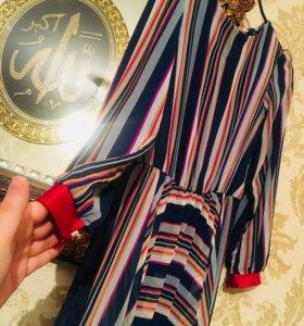 Платье ELLIF