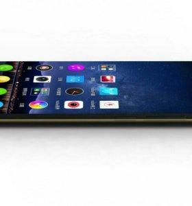 ZTE Nubia z11. 64 GB