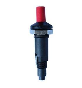 Пьезоэлемент кабелем 1 метр водных газовых котлов